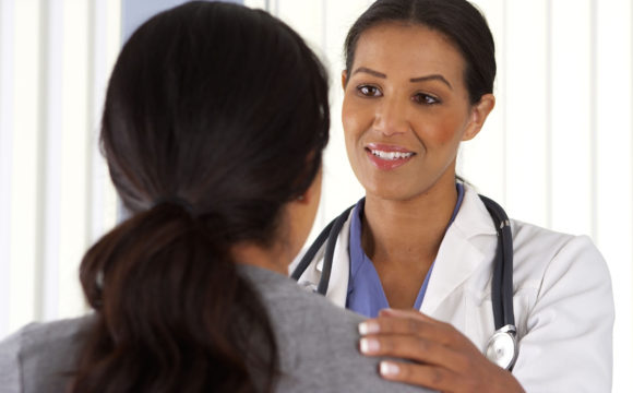 Primary Care: Women's Health