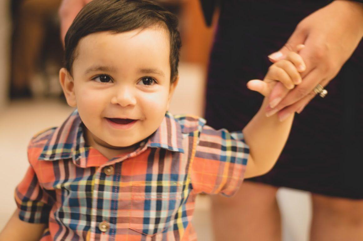 Primary Care: Pediatrics